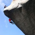 [기고]등산사회과학 -등산에 대한 인식 전환을 위하여(1)